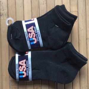 Children's socks (NWT)